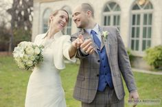 Wedding Picture Ideas - Wedding Dress - Bride and Groom | Michela Rezzonico Wedding Photographer #matrimonio #wedding