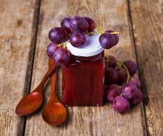 Gordon Ramsay, Naan, Eggplant, Preserves, Pickles, Plum, Kamra, Fruit, Vegetables