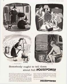 Charles Addams, Richard Taylor, Saturday Evening Post, Art Blog, Mystery, Advertising, March, Scrapbook, Cartoon