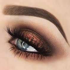 Sparkly Pink Eyeshadow Looks lest Eye Makeup For Green Eyes And Silver Hair a Eye Makeup Looks For A Blue Dress out Eye Makeup Tutorial Deep Set Eyes Gorgeous Makeup, Love Makeup, Makeup Inspo, Makeup Inspiration, Beauty Makeup, Hair Beauty, Makeup Ideas, Makeup Style, Gorgeous Eyes