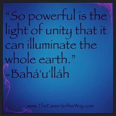 #unity #together #love #kindness #spirituality #god #faith