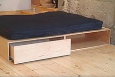 plywood bed designs - Google-søgning