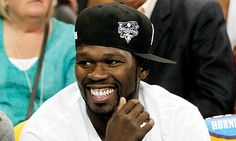 """Give me a knife,"" 50 Cent once rapped, ""I'll get rid of your neighborhood bully."""