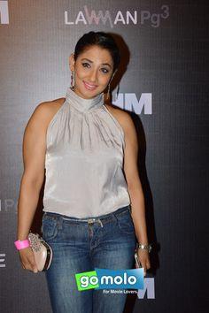 Shruti Ulfat at FHM Bachelor of The Year 2014 at Hard Rock Café in Andheri, Mumbai Hindi Actress, Hard Rock, Bollywood, Beautiful Women, Saree, Celebs, Actresses, Tank Tops, Sari
