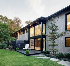 1960s house update - Google Search