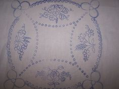 66e7c01c7f b Kalocsai, Hungarian Embroidery, Embroidery Patterns, Oxford Shoes,  Embroidery, Embroidery Designs