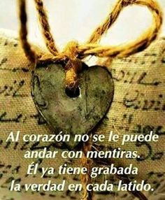 Al corazón no se le engaña* True Love Stories, Love Story, I Love You, My Love, Positive People, Beautiful Words, Wise Words, Favorite Quotes, Qoutes