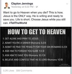 Clayton jennings homosexuality and christianity