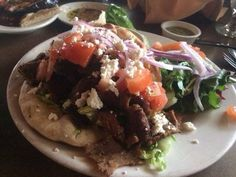 These 15 Colorado Springs Restaurants Will Blow The Taste Buds Out Of Your Mouth