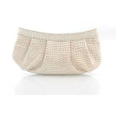 .Use Pattern From Ravelry?