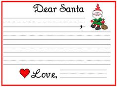 ... Junior on Pinterest | Compound Words, Worksheets and Letter To Santa