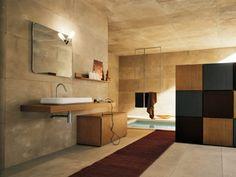 Wood bathroom wall ideas bathroom wall ideas plus great looking bathrooms plus beautiful small bathroom designs .