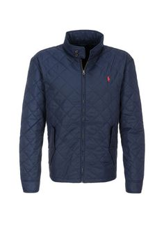 Ralph Lauren jacket for fall season
