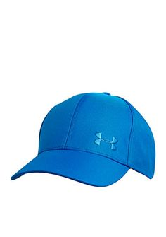 21b736d5 35 Best under armour images in 2016 | Under armour women, Baseball ...