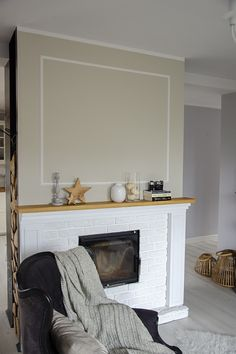 Blog, Diy, Home Decor, Decoration Home, Bricolage, Room Decor, Blogging, Do It Yourself, Home Interior Design