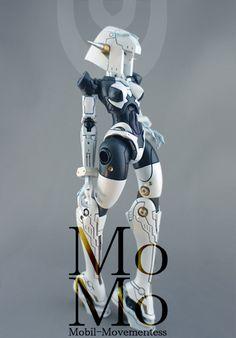 Gallery-MoMo