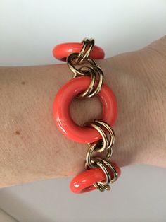 Quincy Riverwalk Bracelet by adjewelry on Etsy