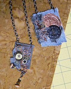 Interesting... from http://royce-acreativelife.blogspot.com
