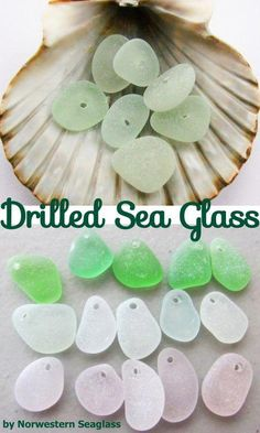 Glass Art Recycled #GlassArtistsProducts ID:2481770360