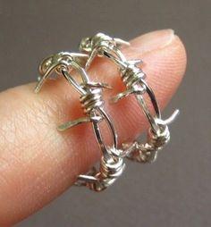 rockers accessories12