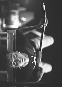 Tony Perry - Pierce the Veil <3 <3 <3 <3 my heart melted oh my god