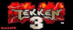 Fiji (Paraiso Mix) [Eternal Paradise] by Namco Sounds on Apple Music Wwe Game Download, Tekken 3, Configuration Pc, Tekken Tag Tournament 2, Borne Arcade, Bandai Namco Entertainment, Free Games, Pc Games, Video Games