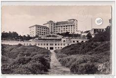 La Roseraie - Ilbarritz