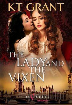 Historical romance lesbian topic