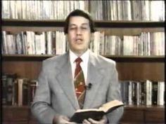 A importância de crer - Parte 1/4.wmv - YouTube