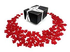 Gimbal's Licorice Scottie Dogs black tie yummy candy gifts College Party Games, Red Licorice, Candy Gifts, Black Tie, Scottie Dogs, Strawberry, Box, Classic, Christmas