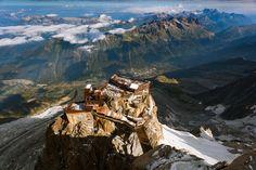 Exceptional Landscape Photography from Jakub Polomski