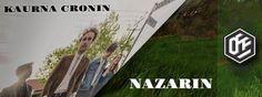 Il pluripremiato folk-singer Kaurna Cronin, vincitore di più Awards, è considerato come uno dei più promettenti giovani interpreti australiani, un acclamato cantautore internazionale ed un emozionante ed al contempo esilarante cantastorie. Rinomato per i suoi tour instancabili e per la sua capacità di catturare il pubblico in un viaggio musicale poetico ed emozionante. Accompagnate dalla sua band d'ispirazione folk-rock, composta da Tom Kneebone, Kiah Gossner e Kyrie Anderson, le sue…