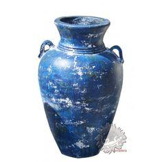 Plus de 1000 id es propos de pots vases et jarres en terre cuite sur pinte - Poterie goicoechea vente ligne ...