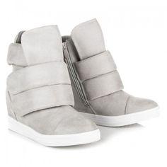 Dámské sportovní boty se síťkou růžové – Velikost 6 Na tento produkt se  vztahuje nejen zajímavá sleva fd567e9940
