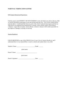 essay template doc