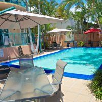 Karana Palms Resort - Top 3 things you need to know about our Surfers Paradise Resorts - Surfers Paradise Resort Accommodation