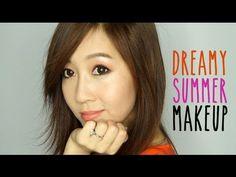 Dreamy Summer - http://www.box-of-fashion.com/dreamy-summer/