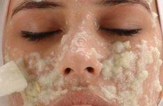 b4395665314e Faire disparaître les taches sombres sur votre visage après seulement la  deuxième utilisation!