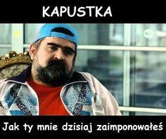 Bartosz Kapustka zaimponował nawet Siarze • Memy po meczu Polska Irlandia Północna - Mistrzostwa Europy 2016 • Wejdź i zobacz mem >> #polska #euro2016 #memy #memes #football #soccer sports #pilkanozna