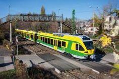 Bahn, Commercial Vehicle, Austria, Vehicles, Travel, World, News, Viajes, Car