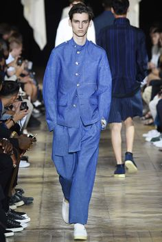 3.1 Phillip Lim - Spring 2016 Menswear - Look 12 of 37?url=http://www.style.com/slideshows/fashion-shows/spring-2016-menswear/3-1-phillip-lim/collection/12