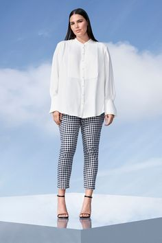 5aaf584f80b Alert  The Entire Victoria Beckham For Target Collection Is Now Discounted.  Victoria Beckham Clothing LinePlus Size ...