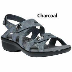 Propet® Cheryl Women's Sandals at Support Plus | FF4522   $69.99