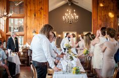 Wellers Weddings, Saline Weddings, Rustic Weddings, Outdoor Weddings, Historic Weddings, Champagne, Yellow,