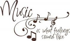 Music Quotes Piano Songs New Ideas Music Sing, I Love Music, Sound Of Music, Piano Music, Music Is Life, Good Music, Piano Songs, New Quotes, Music Quotes