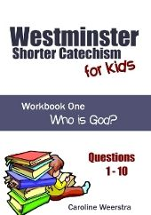 Catechism for Kids - Books, Activity Sheets, Workbooks!     NOTE TO SELF : Remember this when little Zach gets old enough to use it! :) Most stuff for kids ages 7-13