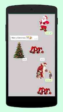 Personal Stickers For Whatsapp Aims To Create Customized Wasticker Pack From Your Own Images Sticker App Stickers Android Apps