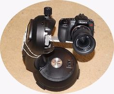 ﹩26.99. CELESTRON NEXSTAR HEAVY DUTY, ADAPTER MOUNT, FOR CAMERA, WORKS ON SE 6|8 MOUNT3