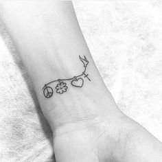 #Inspirationtatto Tatuador:  thitattoo