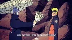 Konan - Akatsuki - Quote - Naruto shippuden